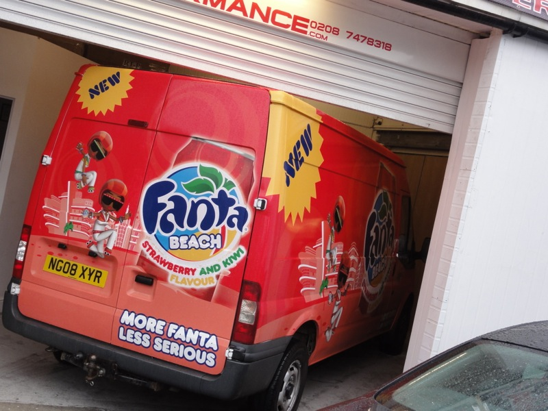 the-fanta-ford-06
