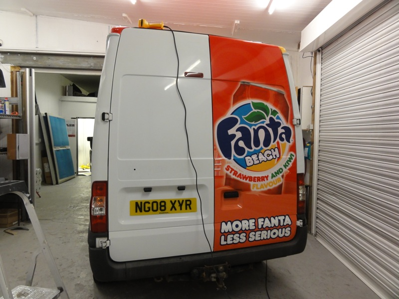 the-fanta-ford-50
