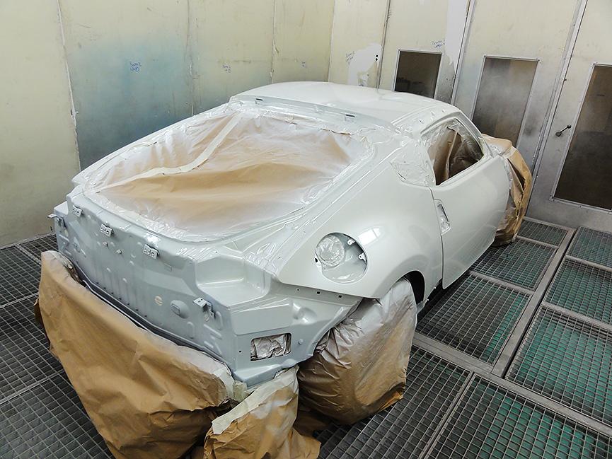 370z-Porsche-22
