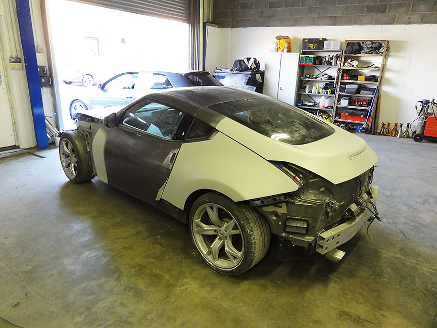 370z-damaged-car-12