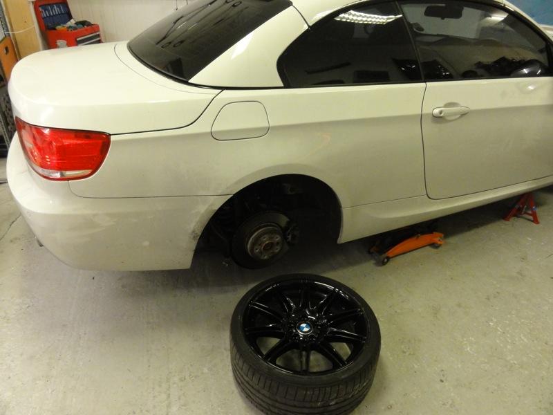 BMW-335i-M-sport-1