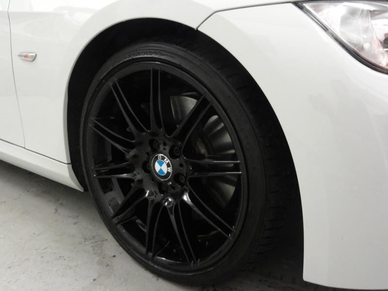 BMW-335i-M-sport-3