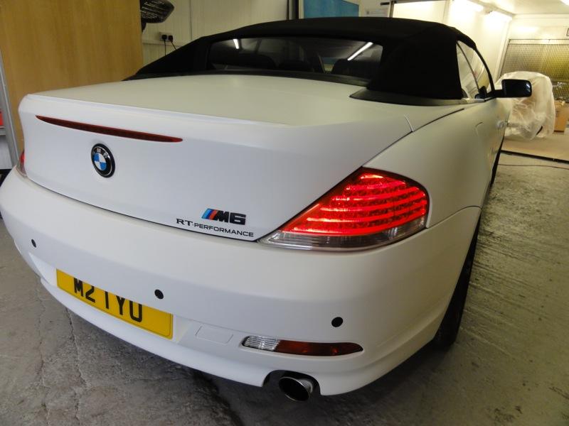 BMW-645-10
