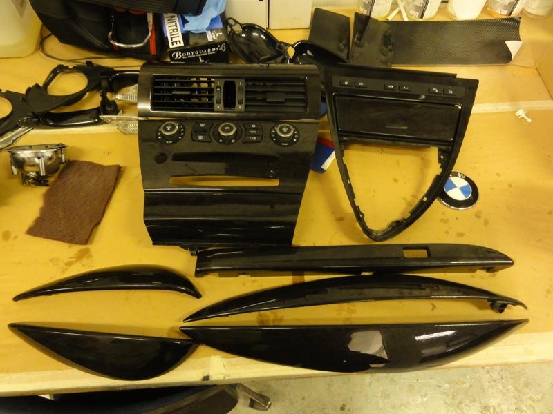 BMW-645-2