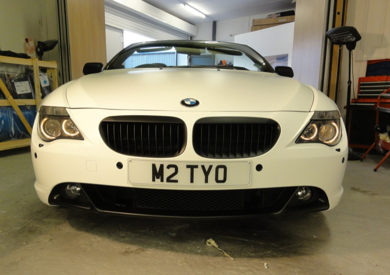 BMW-645-7