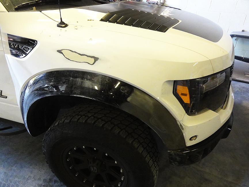 Ford-F150-Raptor-6