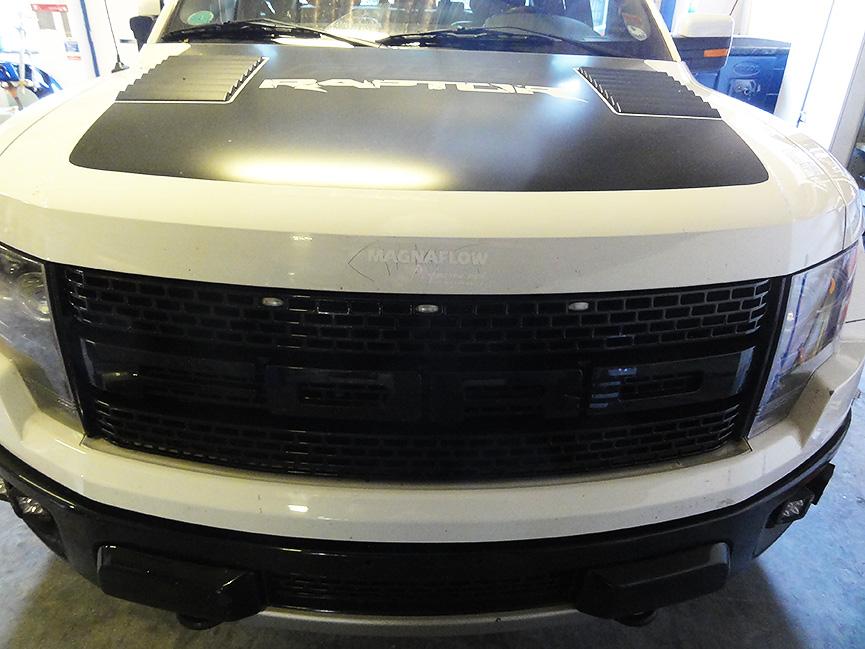 Ford-F150-Raptor-8