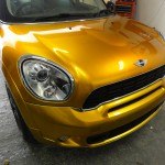 RT Gold mini