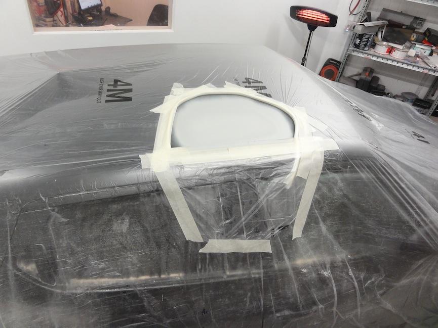 Nissan-Juke-repair-7