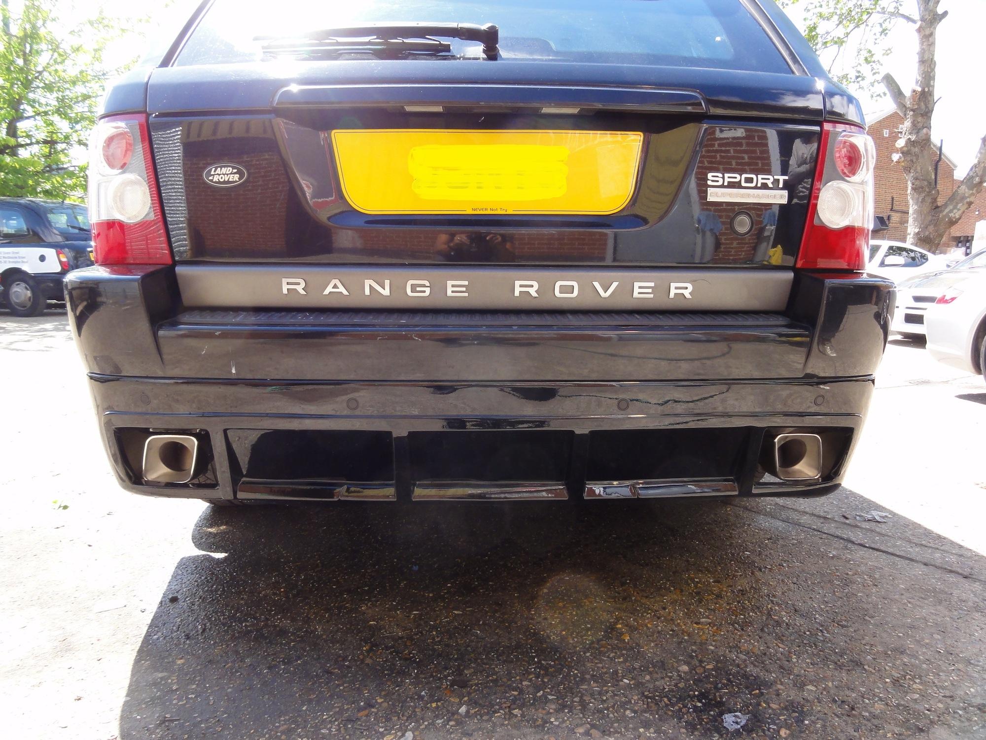Range-Rover-Kit-Install-13