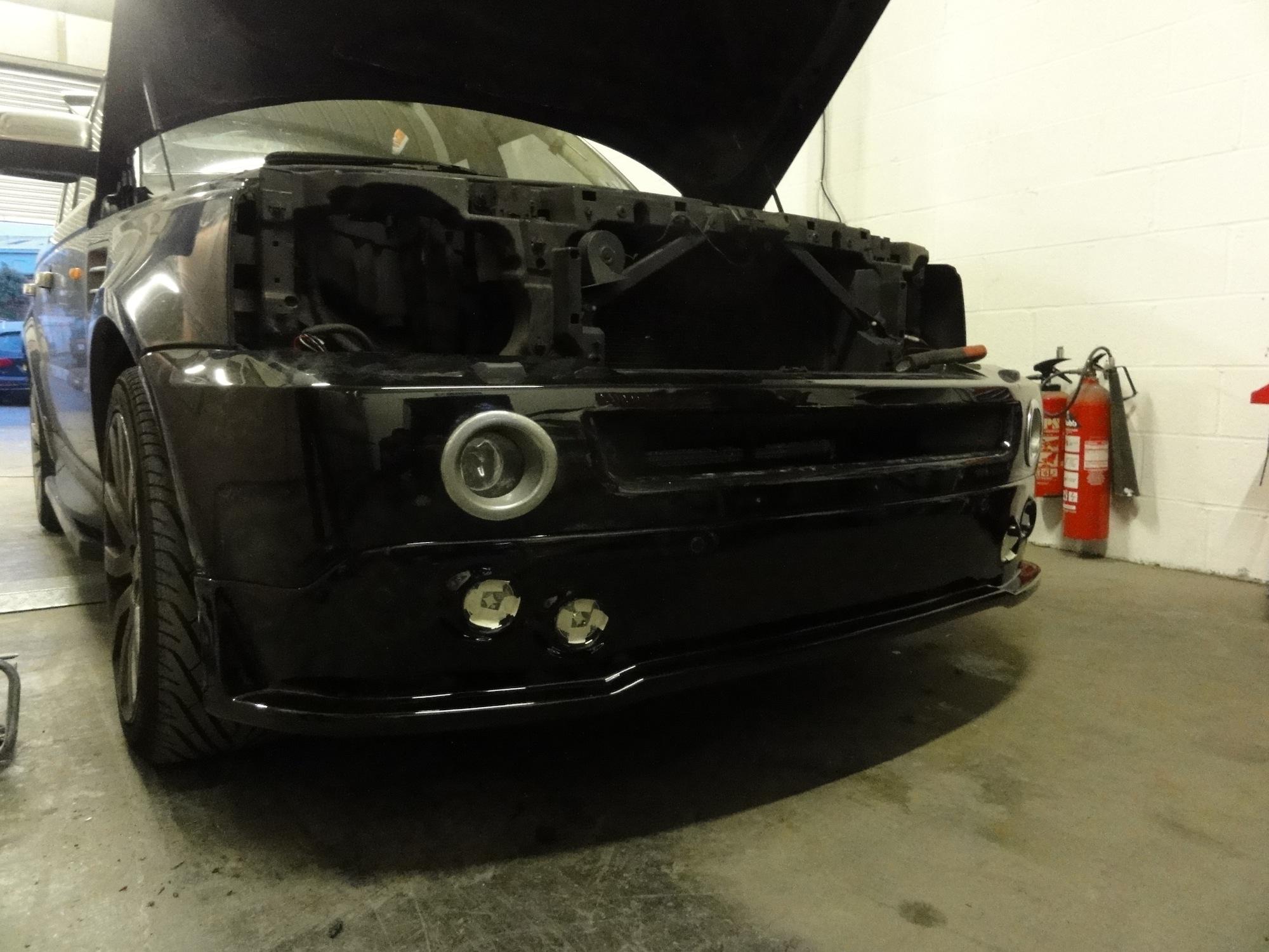 Range-Rover-Kit-Install-9