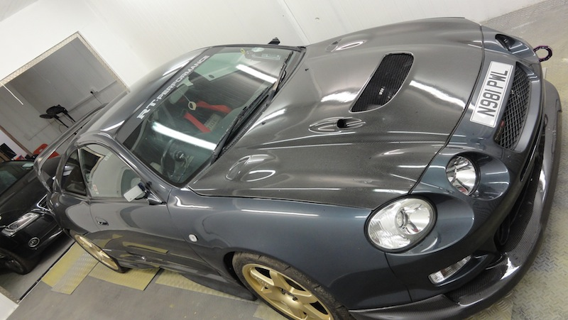 Toyota-Celica-GT4-2