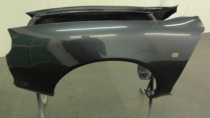 Toyota-Celica-GT4-9