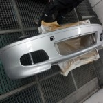 BMW E46 stone c hips