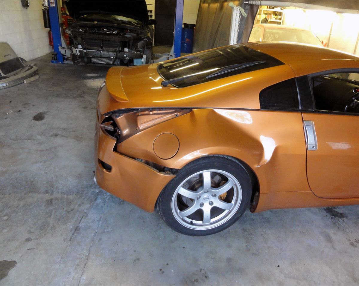 350z-accident-repairs-in-london-at-rt-performance