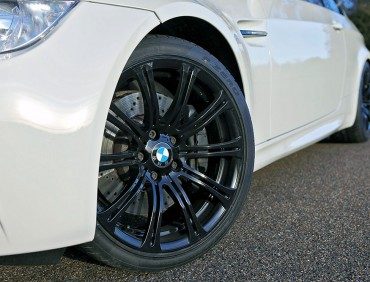 alloy wheel refurbishment rt-performancealloy wheel refurbishment rt-performance