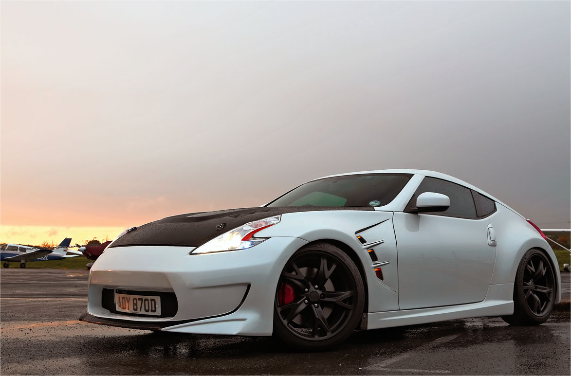 body-kit-nissan-350z-at-rt-performance