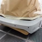 mercedes cls repair