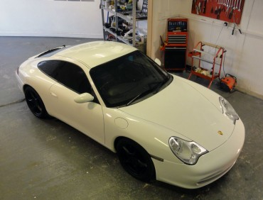 porsche 911 high quality cars garage