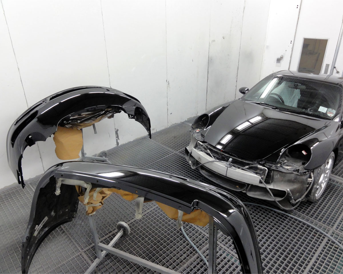 porsche-car-respray-in-london-at-rt-performance