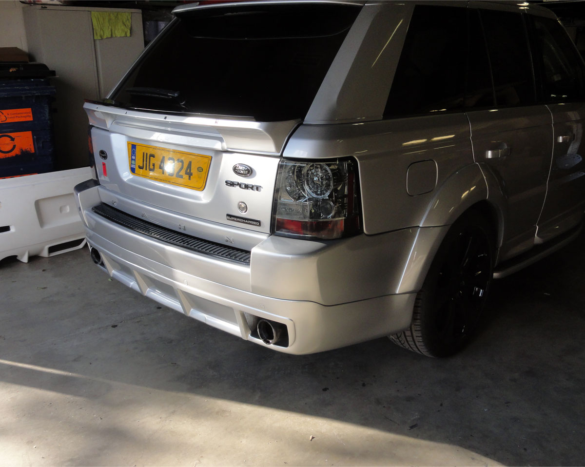 range-rover-london-body-shop-rt-performance