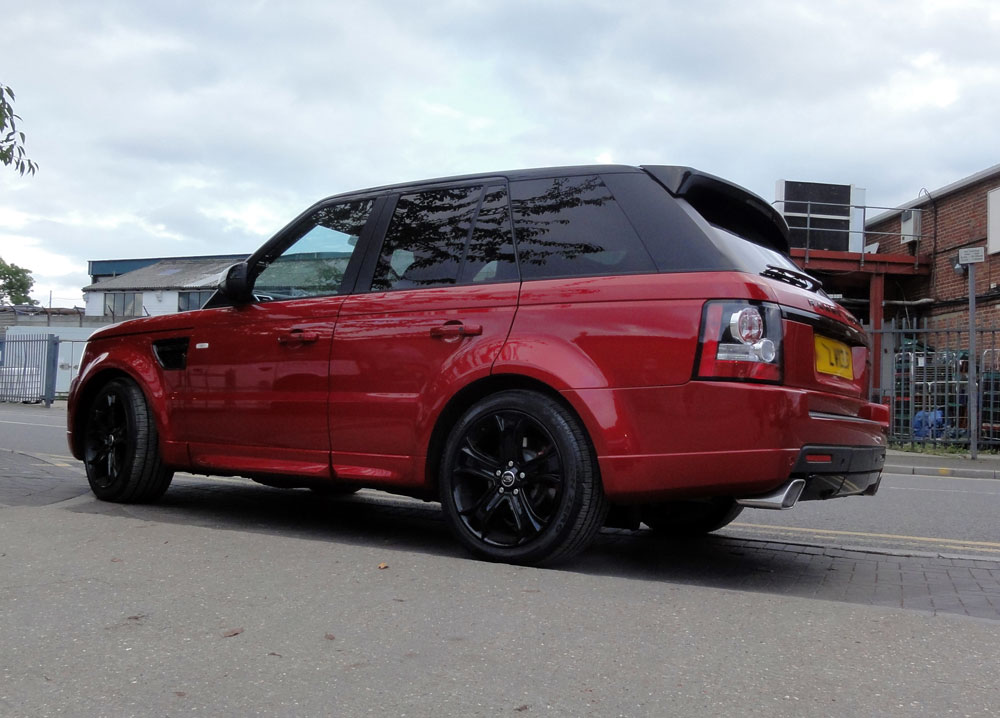 range-rover-sport-styling